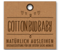 cottonbud-baby-on-cardboard_lvae6a